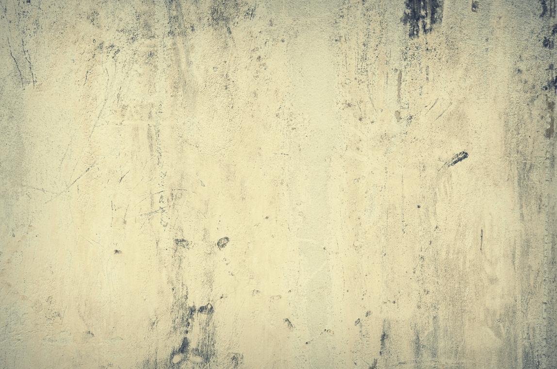 Stará stena